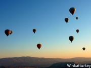 Balloon Capadocia-5