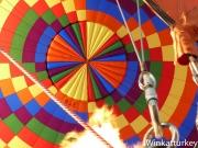 Balloon Capadocia-7