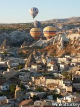Balloon Capadocia-8