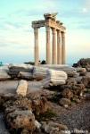 Templo Apolo