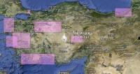 Mapa_Turquía