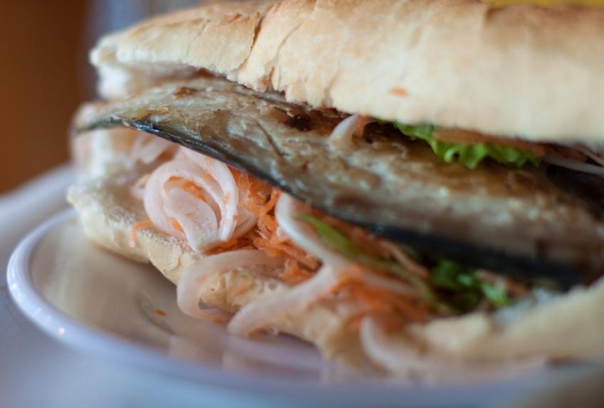Bocadillo_galata, galata_sandwich,