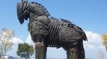caballo-troya-canakkale