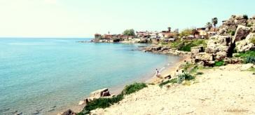 Playa en Side