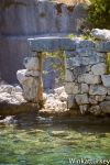 Ruinas de Simena