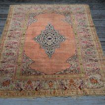 alfombra_turquia