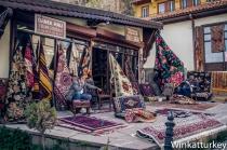 Alfombras_Ankara
