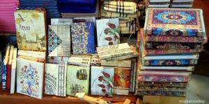 Tienda del Kapali