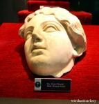 Museo arqueólogico deIzmir
