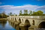 Puente Meriç