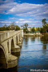 Puente Meric