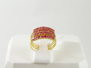 anillo de haren 3