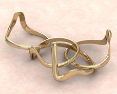 anillo de sultan 3