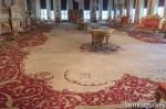 Salon de ceremonias