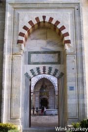 Bayecid_Edirne