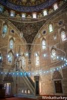 Mezquita_Bayecid