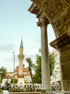 City Antalya-3