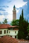 Ciudad de Antalya-9