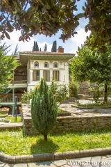 Mansion Çakiraga