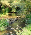 río Melendiz